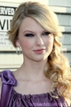 Taylor cepat, swift Beautiful