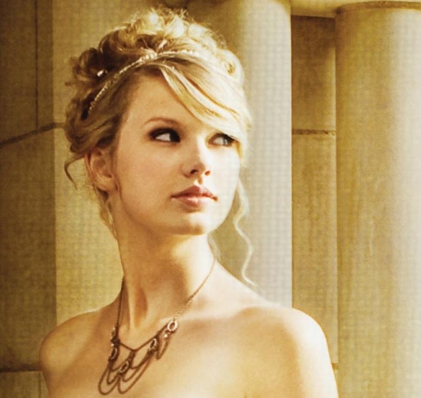 Taylor Swift Beautiful - Taylor Swift Photo (19209299