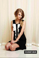 Taylor Swift - Photoshoot #137: Unknown event (2010) - anichu90 photo