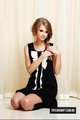 Taylor Swift - Photoshoot #137: Unknown event (2010)