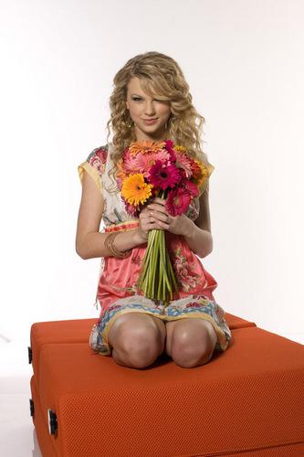 Taylor সত্বর photoshot (HQ)