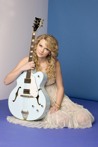 Taylor cepat, swift photoshot (HQ)