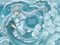 The Aquarius