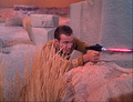 The Man Trap - star-trek-the-original-series screencap