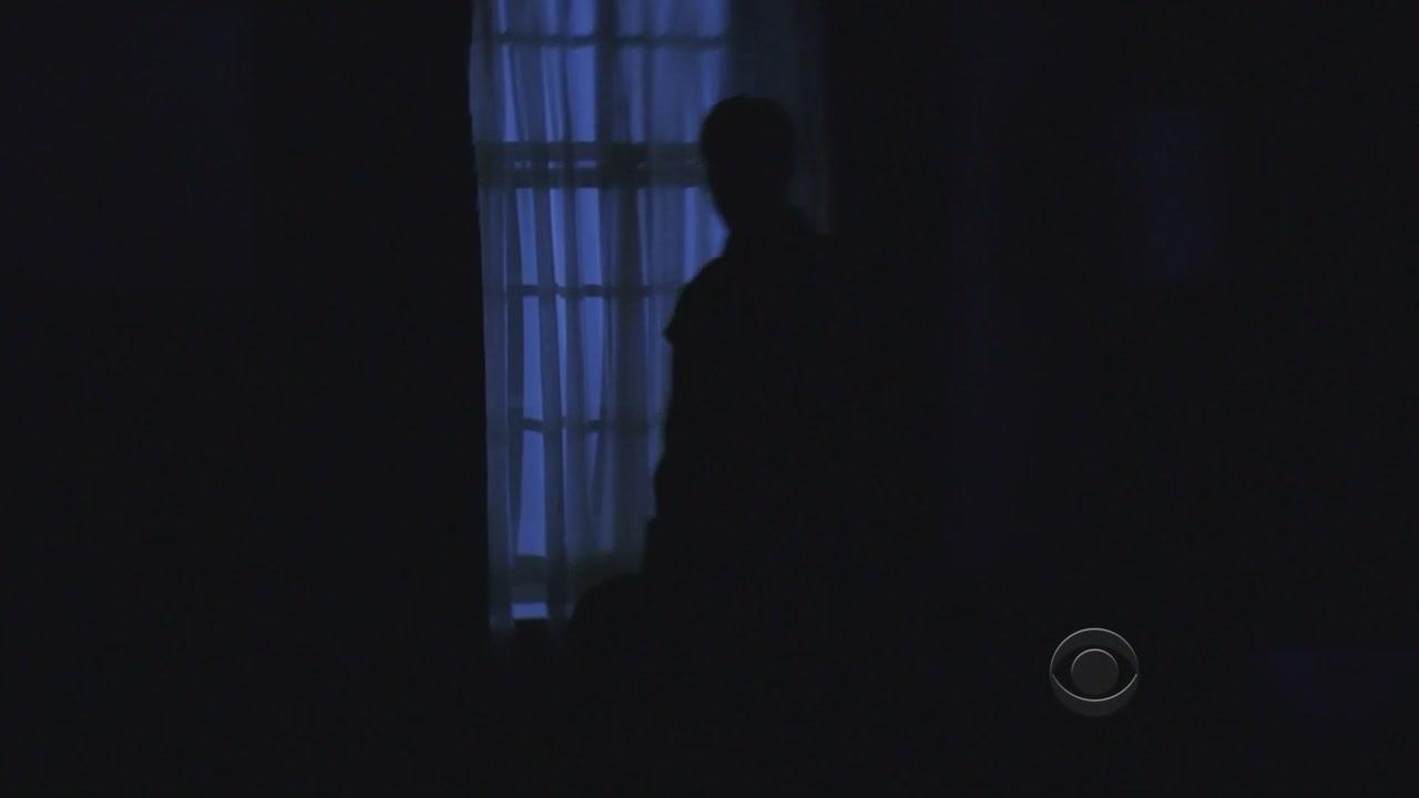 The Mentalist /3x13/ Red Alert