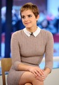 The Today Show - emma-watson photo