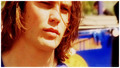 Tim Riggins  - tim-riggins photo