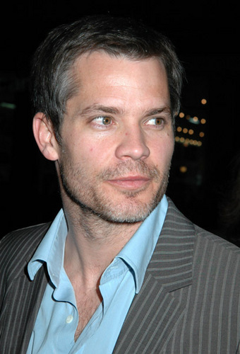 Timothy Olyphant wallpaper containing a business suit and a suit called Timothy Olyphant
