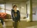 Torn [Music Video] - natalie-imbruglia screencap