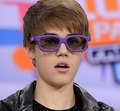 U GOT 2 LUV IT  - justin-bieber-songs photo
