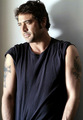 Unknown Shoot - Jeffrey Dean morgan 03