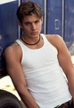 Unknown Shoot - Jensen Ackles 01