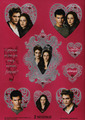 VCard-stickers - twilight-series photo