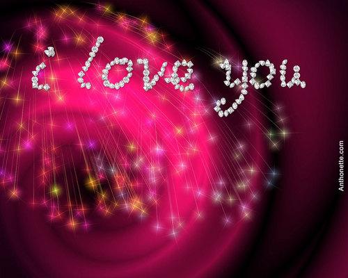 Valentine's day:D for dear Shirin:D