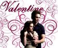 Valentines...Twilight style - twilight-series photo