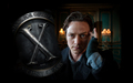 james-mcavoy - Wallpaper wallpaper