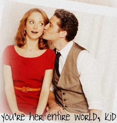 will schuster and emma pillsbury relationship questions