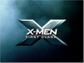 X-Men: First Class - x-men-the-movie photo