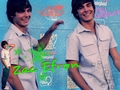 Zac Love - zac-efron wallpaper