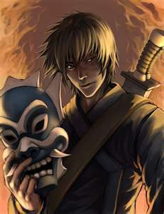 Awatara - ang Huling Airbender wolpeyper possibly with anime entitled Zuko