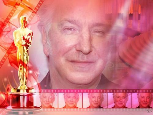 alan rickman-hottest male award