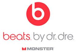 beats door dr dre