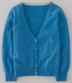 boden cropped cashmere sweater