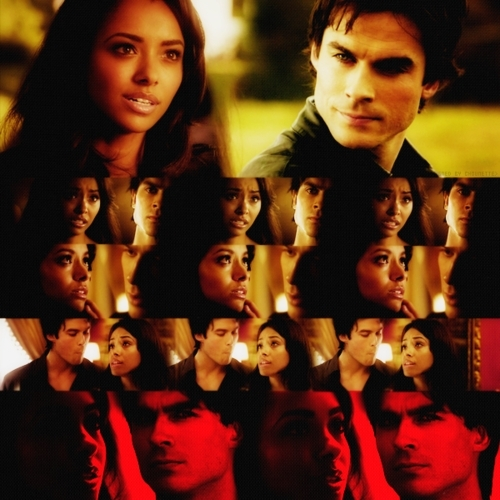 who is bonnie from vampire diaries dating in real life Bonnie sheila bennett is a very powerful witch and one of the main female characters of the vampire diaries real bonnie, feel the air in your life bonnie.