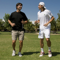 ferrer fit - david-ferrer photo