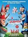 gnomeo and juliet - james-mcavoy photo
