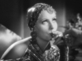 greta garbo _as mata hari