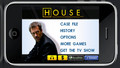 house md game - iphone - ipod touch and ipad - hugh-and-lisa photo