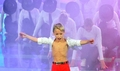 http://www.super.cz/clanek/41672-milacek-talentmanie-davidek-dojemna-zpoved-rodicu.html - michael-jackson photo