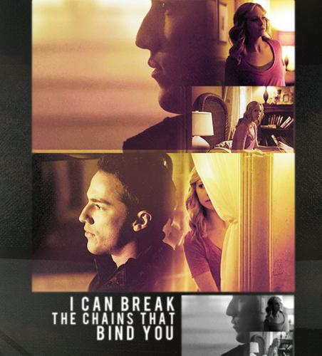 i can break the chains that bind u [2x14]