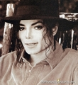 i l.o.v.e u mj!!!!!!!!!!!!!!!!!!!!!!!!!!!!!!!!!!!!!!!!!!!! - michael-jackson photo