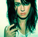 icon - katy-perry icon