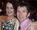 joanne and damian sr. - damian-mcginty icon
