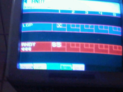 liam's bowling match:)!!xxx