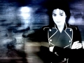 michael-jackson - mj i love u!! :-* wallpaper