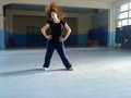 my crazy sister - hip-hop-dance photo