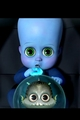 my fave pic 2 - megamind photo