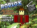 roblox games - roblox fan art