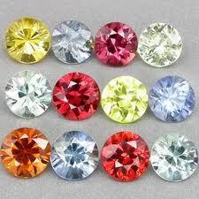 the diamonds of the odetaras clan