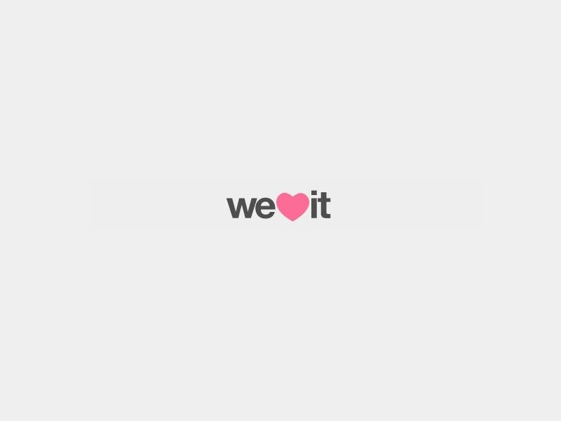 We Heart It Images Wallpaper HD And Background Photos