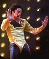 ♥:*:*My Sweet Angel:*:*♥ - michael-jackson photo