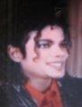 ♥:*:*My Sweet Angel:*:*♥ - michael-jackson photo