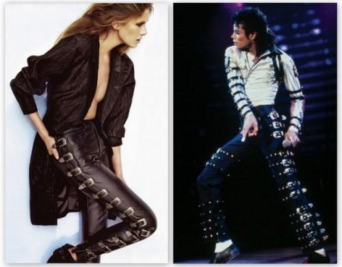 :*:*♥♥Wish I had these pants so BADLY♥♥:*:*