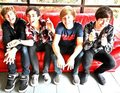 ☻ - before-you-exit photo