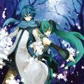    vocaloids - vocaloid-lovers photo
