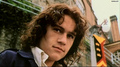 10 Things I Hate About You - we-love-bad-boys photo